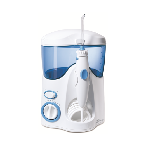 Ирригатор Waterpik WP-100/112 E2 Ultra